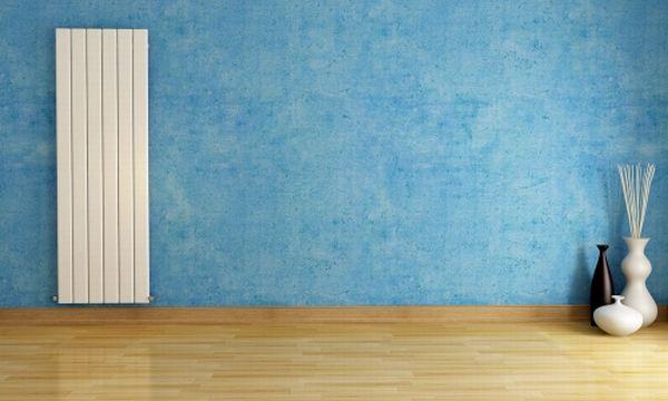 Dekoracja – fakturowanie krok po kroku