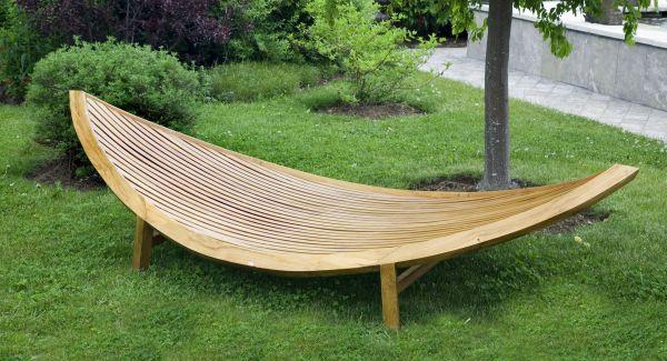 Hybrydowe preparaty dekoracyjno-ochronne do drewna